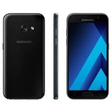 Samsung Galaxy A3 (2017) SM-A320 Original quality screen replacement