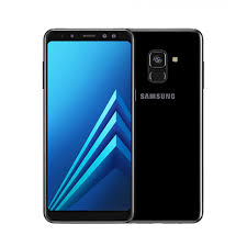 Samsung Galaxy A8 2018 (SM-A530)  screen repair and replacement