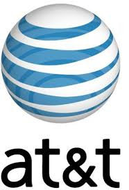 USA unlock AT&T  * All handsets (except iPhone)