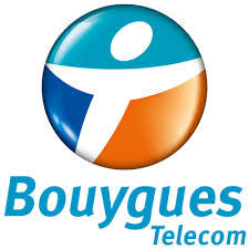 FRANCE unlock Bouygues all iPhones