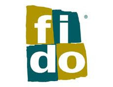 CANADA unlock FIDO network all handsets (except iPhone)
