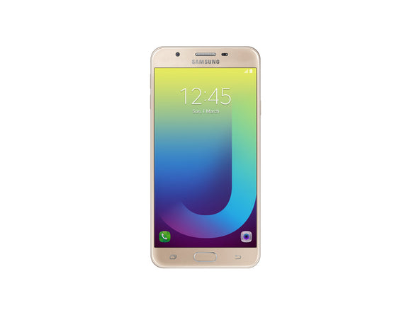Samsung Galaxy j7 Prime screen repair and replacement