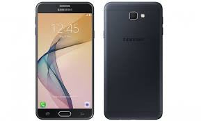 Samsung Galaxy j5 Prime screen repair and replacement