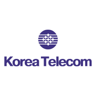Korea Telecom Permanent Network unlock 3GS/4/4S