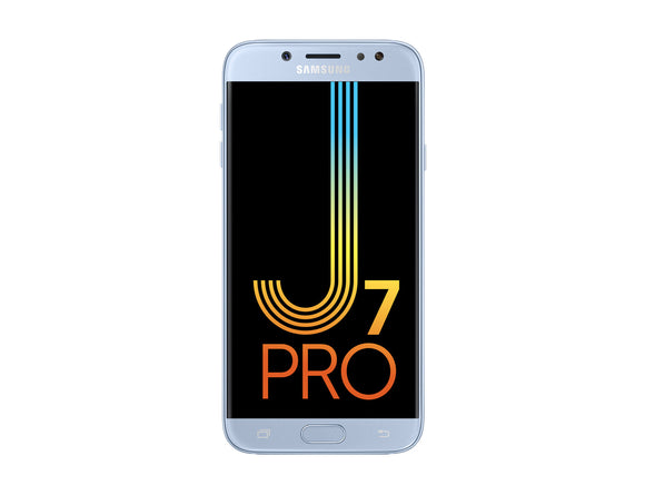 Samsung Galaxy J7 Pro 2017  (J730)  screen repair and replacement
