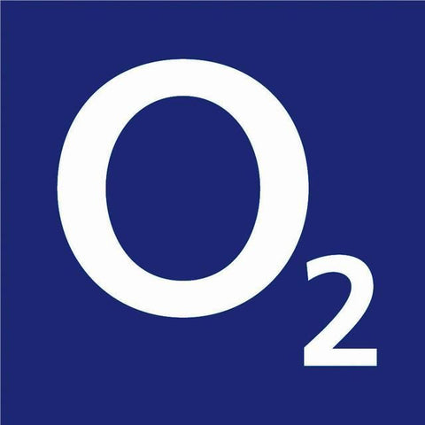 Uk unlock O2 NOKIA LUMIA