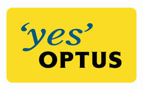 AUSTRALIA unlock Optus Network iPhone 3G/3GS/4/4s