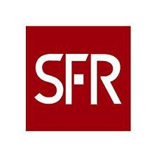 FRANCE SFR not found iPhone 3 / 3gs / 4 / 4s
