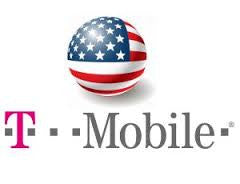 USA  unlock T-Mobile iPhone 4/4S/5/5C/5S