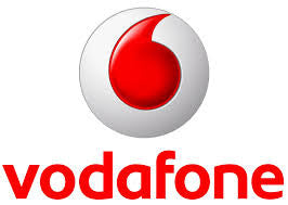 UK unlock VODAFONE iPhone 3 / 3gs / 4 / 4s