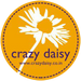 Crazy Daisy unique gifts | interiors