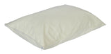 Terry Towelling Pillow Protector