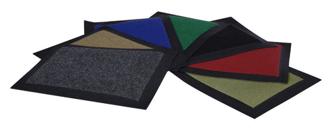 Low Profile Floor Mat