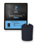 Stay Dry Clothing Protector