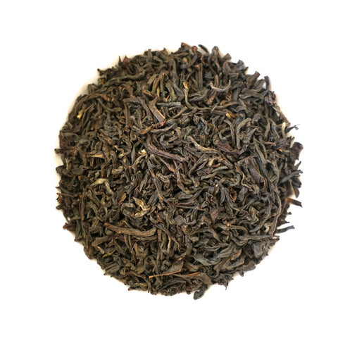 Darjeeling First Flush № 3