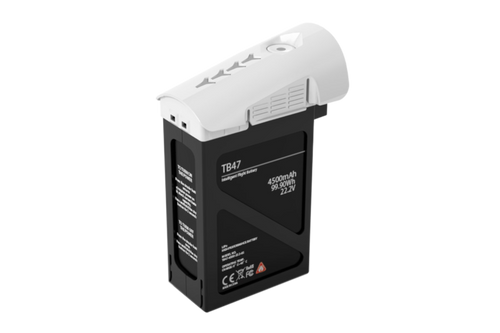 Inspire 1 - TB47 Intelligent Flight Battery (4500Mah)