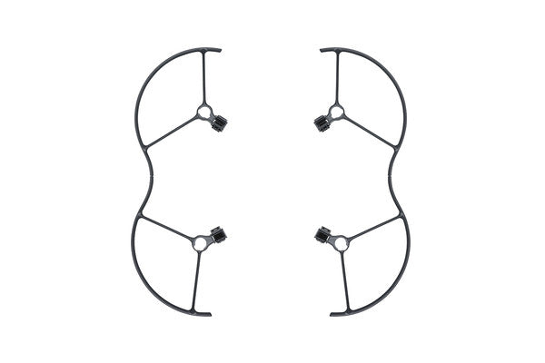 Mavic Propeller Guards