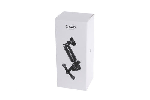 Osmo - Z-Axis