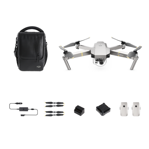 DJI Care Refresh - Mavic 2 Pro