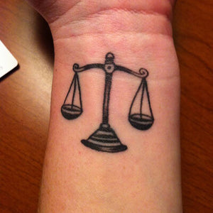 Tattoo ink and New Zealand Law