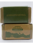 Chamomile Herb Tea bags from Aarohi-Himalayan Herbal Tea-Samaun- The Himalayan Treasure