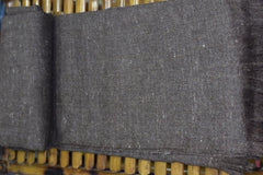 Pankhi Harshil wool- Dark Grey