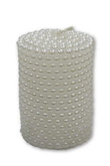 Moti(pearl) Pillar-Candles-Samaun- The Himalayan Treasure
