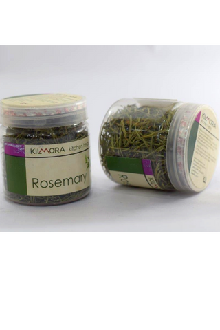 Himalayan Rosemary herb by Kilmora Uttarakhand-Himalayan Produce-Samaun- The Himalayan Treasure
