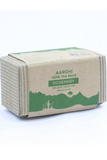 Rosemary Herb Tea Bags from Aarohi-Himalayan Herbal Tea-Samaun- The Himalayan Treasure