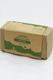 Thyme herb tea bags from Aarohi-Himalayan Herbal Tea-Samaun- The Himalayan Treasure