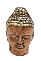 Wax Budha-Candles-Samaun- The Himalayan Treasure