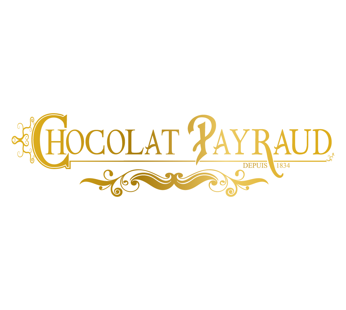 The Chocolate Group LTD