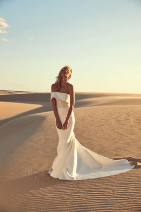 One Day Bridal Gowns Dresses Weddings Australia
