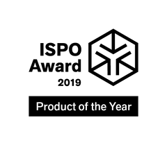 ISPO Award 2019 - Product of the Year