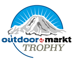 Outdoor markt Trophy 2020 - an Grüezi bag