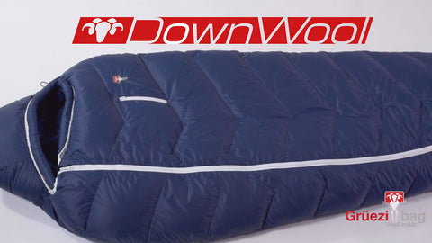 DownWool-Schlafsack_large