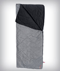 gruezi-bag-schlafsack-Wellhealth Blanket