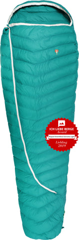 gruezi-bag-schlafsack-Biopod DownWool Extreme Light 175