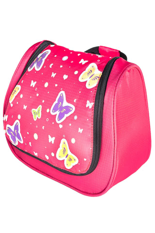 Kinder-Kulturbeutel Kids Washbag Butterfly