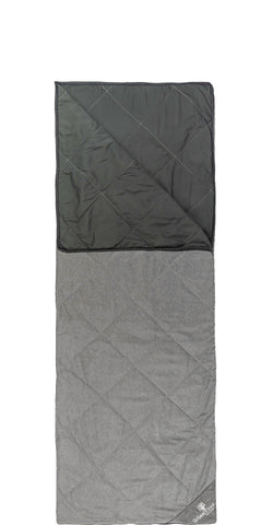 WellhealthBlanket Wool