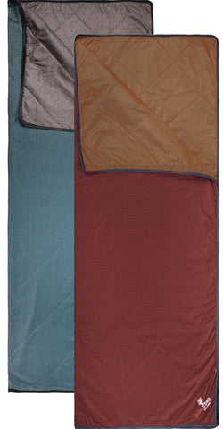 WellhealthBlanket Wool Home