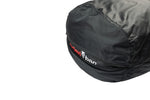 Feater - The Feet Heater Deluxe Fußsack mit Isomatte und Packsack