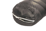 Feater - The Feet Heater DownWool  Fußsack und Packsack