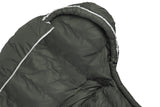 Outdoorschlafsack Grüezi bag Biopod DownWool Summer 185 - Innentasche