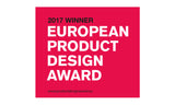 Grüezi bag Wollschlafsack Biopod Hybrid Wool/Down - 2017 Winner European Product Design Award
