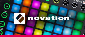 Novation