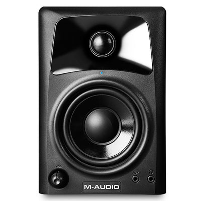 M-Audio AV32 Multimedia Monitors (Pair)