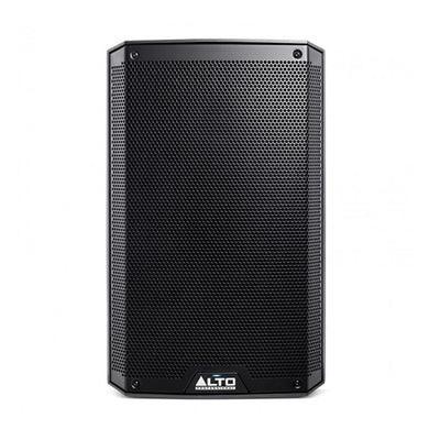 Alto Truesonic 2 TS210 Powered Loudspeaker (Single)