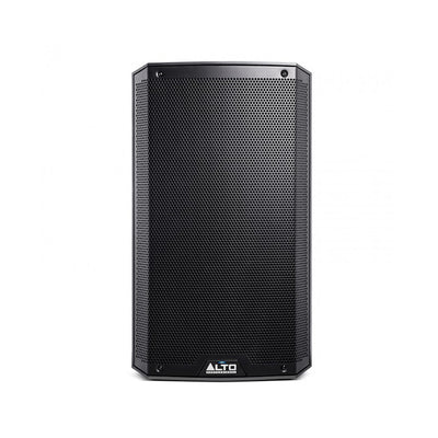 Alto Truesonic 2 TS215 Powered Loudspeaker (Single)