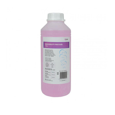 QTX Fog Fluid 1L Bottle
